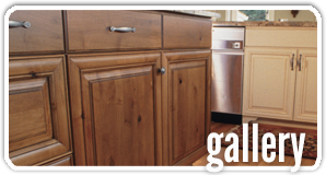 website by - Acorn Kitchen Cabinets